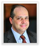 Dr.Khaleed - professor of general surgery , Ain shams school of medicine